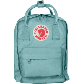 Fjällräven Kånken Backpack Kids sky blue